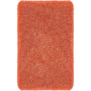 Better Homes And Gardens Thick Plush Nylon Bath Rug Collection