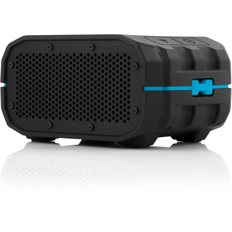 Braven BRV-8 Portable Wireless Speaker