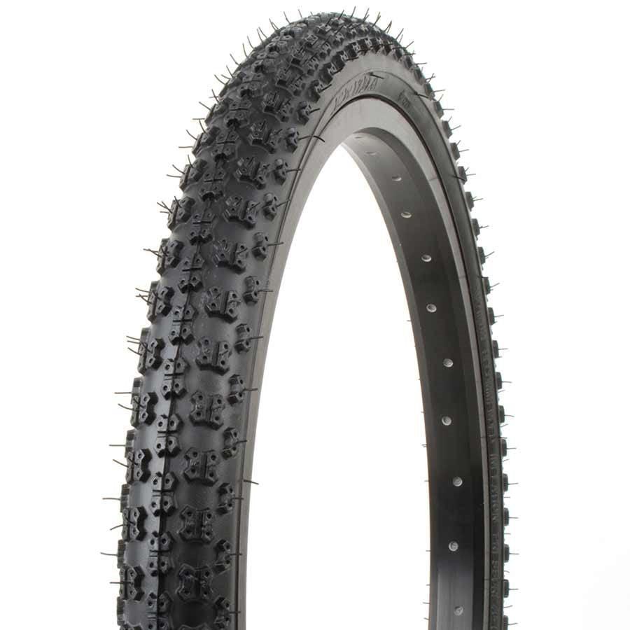 Kenda K50 12 x 1.75 White Tire