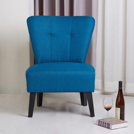 Prime Porter International Designs Sitswell Maddie Blue Modern Cjindustries Chair Design For Home Cjindustriesco
