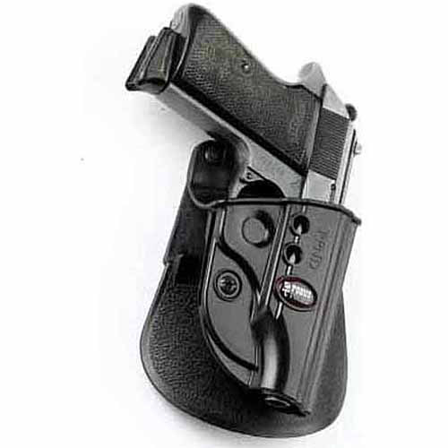 Fobus Roto Evolution Series Holster for Sig 250 Series, FN-P9, P40 by Fobus