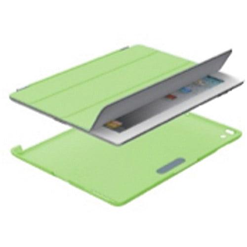 SmartShell iPad Case