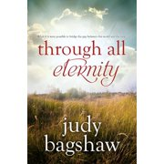 Through All Eternity - eBook