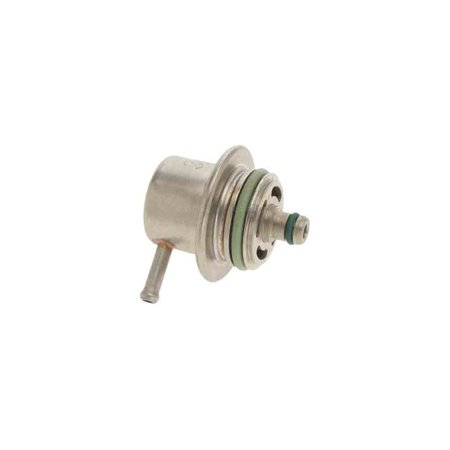 - Standard PR169 Fuel Pressure Regulator