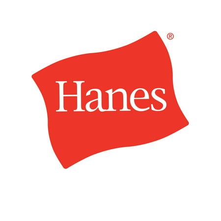 Hanes Girls Underwear, 14 Pack Tagless Super Soft Cotton Brief Panties Sizes 4 - 16