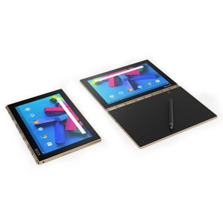 Refurbished Lenovo YB1-X90F Yoga Book with WiFi 10.1