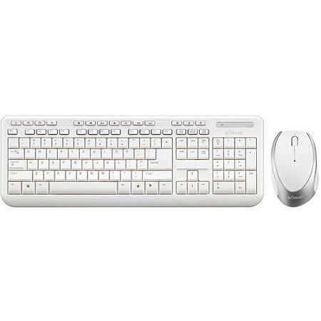 bornd wireless keyboard mouse combo set. Black Bedroom Furniture Sets. Home Design Ideas
