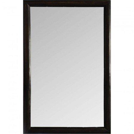 Ren-Wil MT2166 Rectangle Bryna Mirror - Medium - image 1 de 1