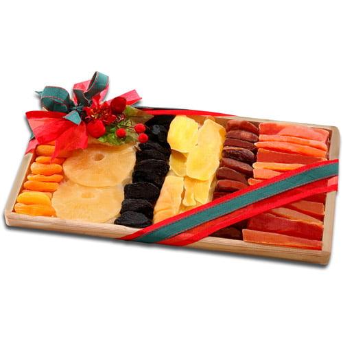vitamin e fruits walmart fruit tray
