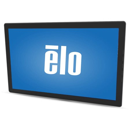 """Elo Open Frame IntelliTouch Plus 42"""" Widescreen Touch Monitor (4243L Black) by"""