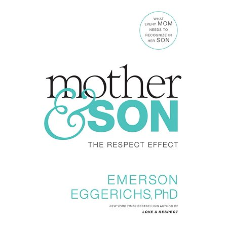 Mother & Son : The Respect Effect