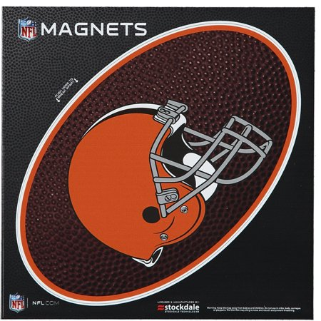 Cleveland Browns Teamball 6