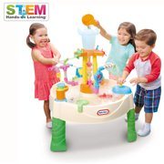 Toddler Water Tables