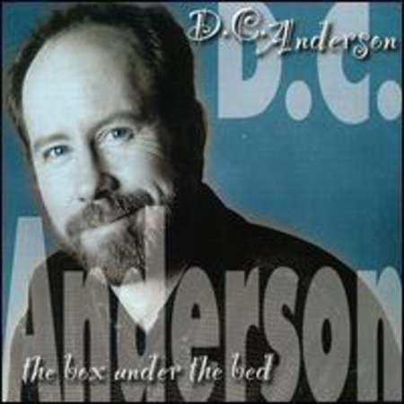 Personnel  D C  Anderson  Claudia Anderson  Kimberle Baxter  Vocals   Lem Jay Ignacio  John Mcdaniel  Piano   Ritt Henn  Bass  Includes Liner Notes By D C  Anderson