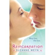 Reincarnation - eBook