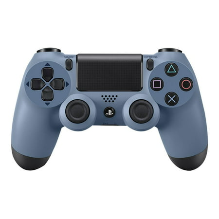 Upc 711719503606 Dualshock 4 Wireless Controller For Playstation