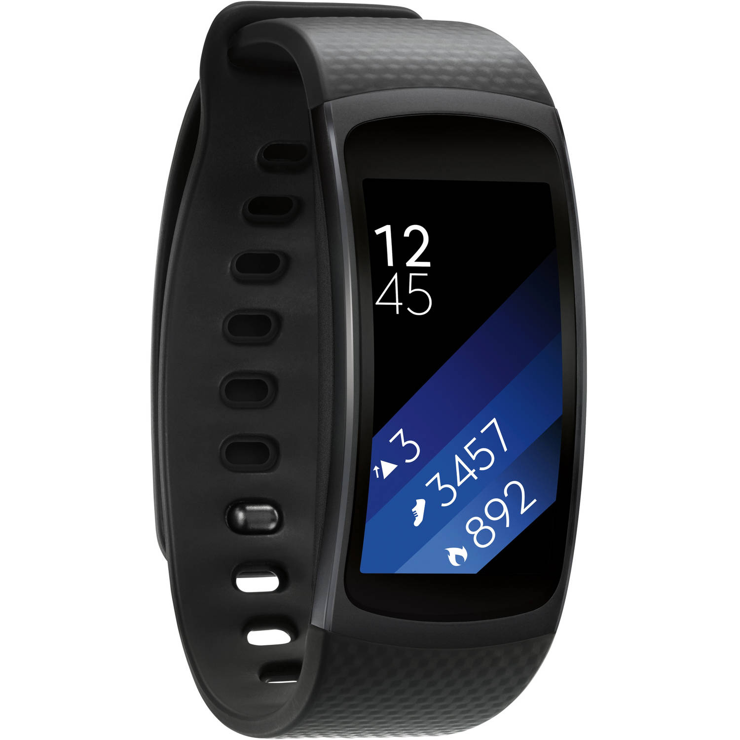 Samsung Gear Fit2 - Small