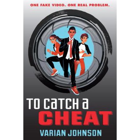 To Catch a Cheat: A Jackson Greene Novel (Best App To Catch Cheating Wife)