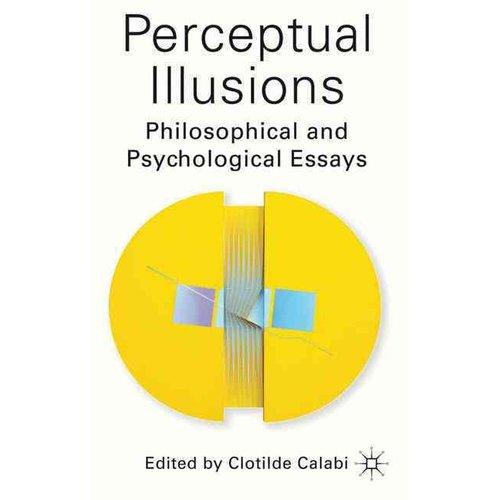 psychological essays