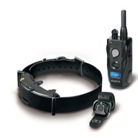 Dogtra ARC Hands free Collar