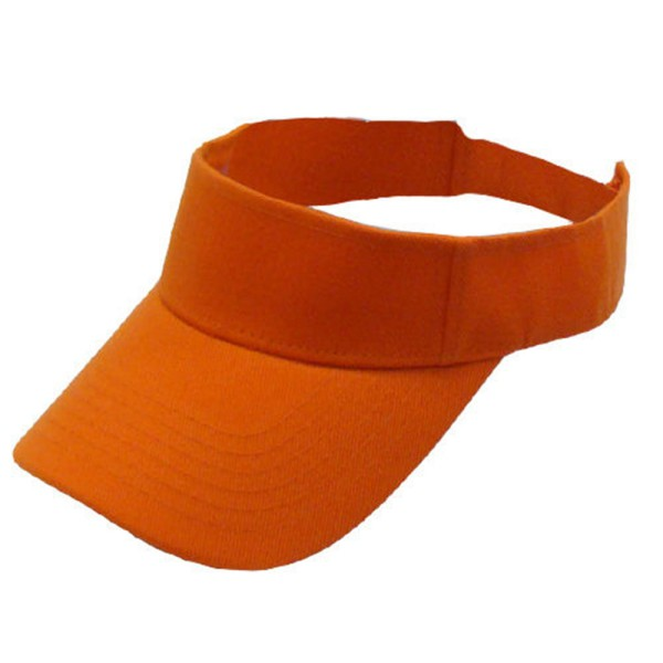 EFINNY Woman Man Adjustable Sport Casual Sun Hat