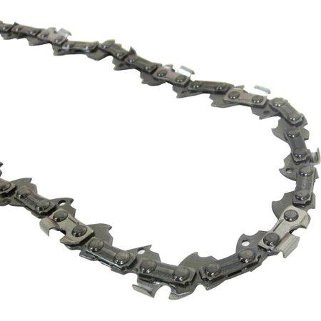 """Oregon 8"""" Semi Chisel Replacement Chain  - SWJ800E-63"""