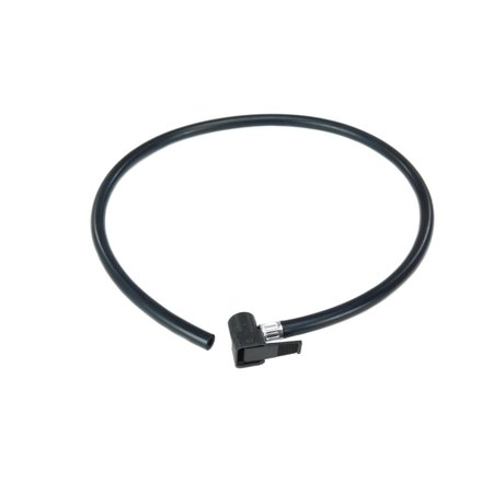 Drysuit Inflator Hose - Black & Decker OEM 5140043-67 replacement inflator air hose end ASI300 ASI500