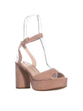 836ca1fc228 Product Image Womens Chinese Laundry Trixi Block Heel Sandals