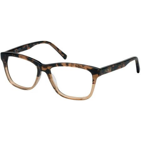 3e528b569d Walmart Prescription Eyeglasses