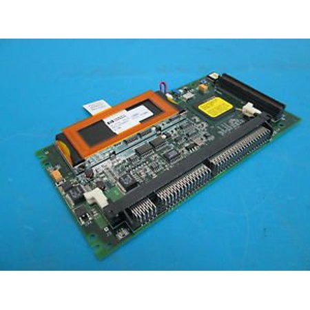ADAPTEC AAC-9001MD WITH NEW BATTERY PACK, NETRAID-4M 64MB 4 CHANNEL 64 BIT PCI DISK (Pci Firewire Card Windows 7 64 Bit)