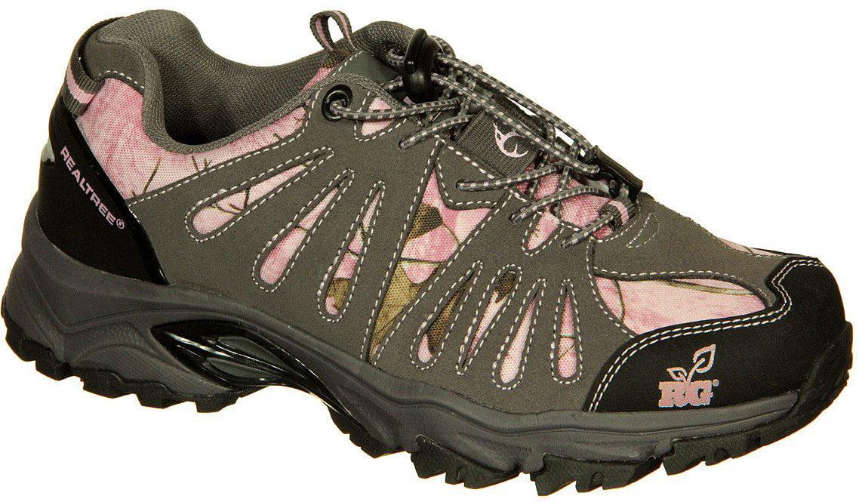 Terrain Shoe Lavender Xtra