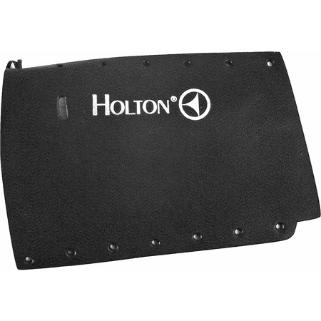 Holton French Horn Leather Hand Guard