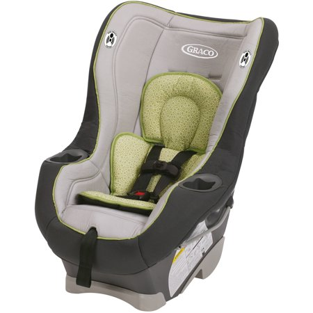 Graco My Ride 65 Convertible Car Seat  Choose Your Pattern