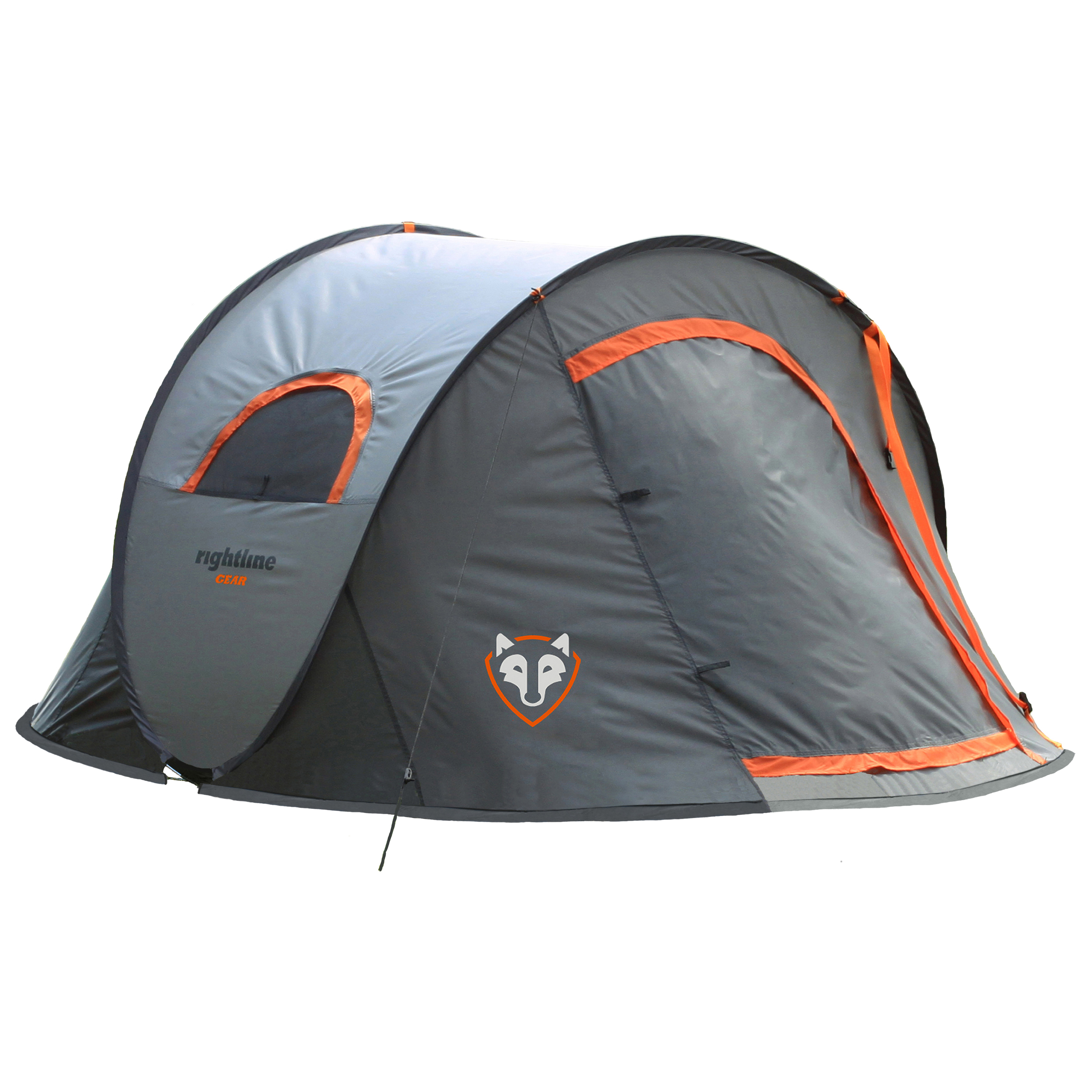 Rightline Gear Pop Up Tent, 110995