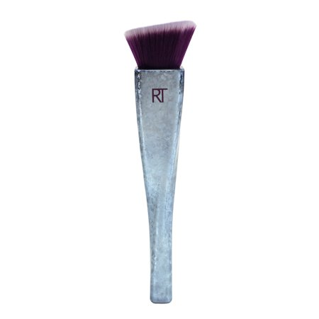 Real Techniques Brush Crush V2 301 Foundation Makeup Brush