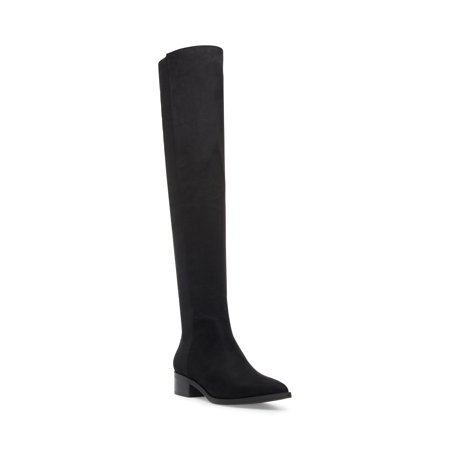 Steve Madden Jolly Knee-High Boot (Women's)