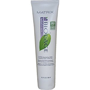 Matrix Biolage Ultra Hydrating Conditioning Balm 8.5 oz