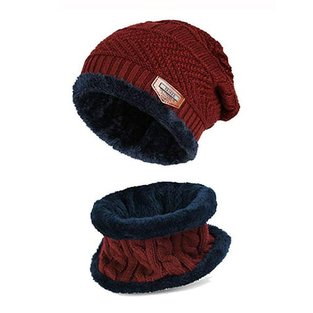 iClover - IClover Winter Hats for Kids 635c4ee1f1f