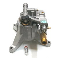 New 2800 psi POWER PRESSURE WASHER WATER PUMP for Black Max BM80913 BM80919 by The ROP Shop