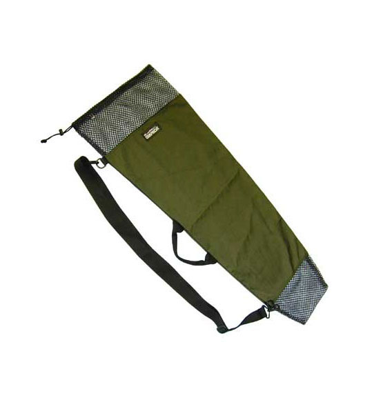 Campmor Small Snowshoe Bag by Campmor
