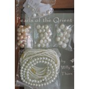 Pearls of the Orient - eBook