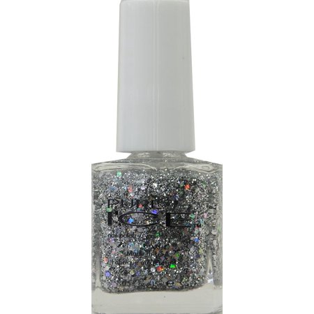 Best Pure Ice Nail Polish, Dazzle Me, 0.5 fl oz deal