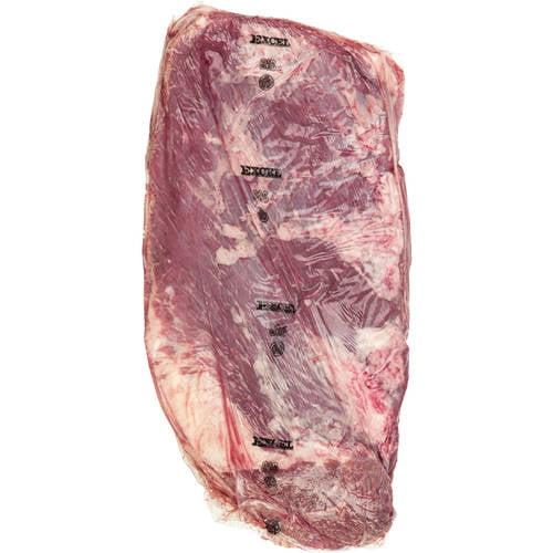Beef Brisket 12.30-22.96 lb