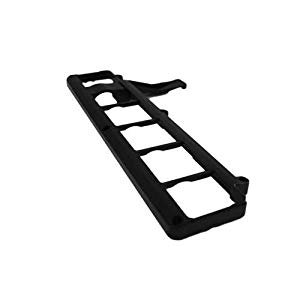 Bissell 2031168, 203-1168 Upright Vacuum Cleaner Bottom Plate Fit For Models 71Y7, 71Y71, 71Y72, 71Y73, 71Y7R, 71Y7V, 71Y7W, 71Y7Y, 3537, 3522, 35221, 35223, 35224, 35225, 35226, 3522R, 3525, 35252