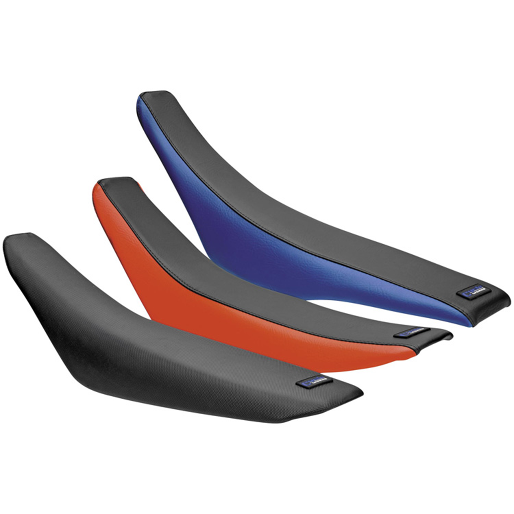 CYCLEWORKS SEAT COVER