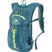 Ozark Trail 23L Riverdale Hydration-Compatible Backpack