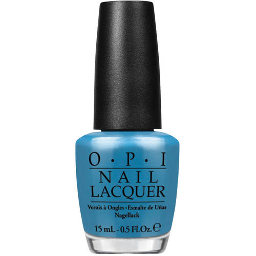 an analysis of the ad for nicole nail lacquer Product description original nail lacquer base coat designed to extend the  wear of your polish and prevent nail discoloration from color application.