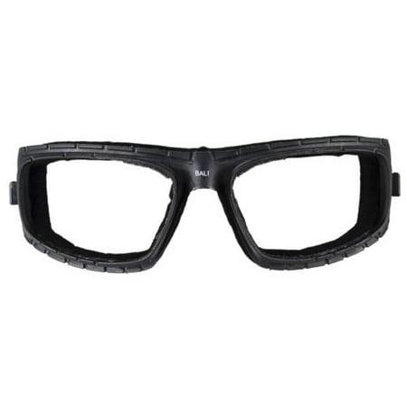 7 Eye Bali Sunglasses - 7 Eye Bali Sunglasses CV Motor Eyecup