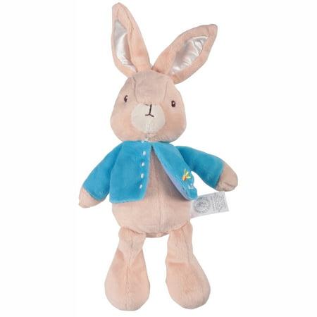 Beatrix Potter  Peter Rabbit  Doll