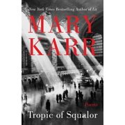 Tropic of Squalor - eBook
